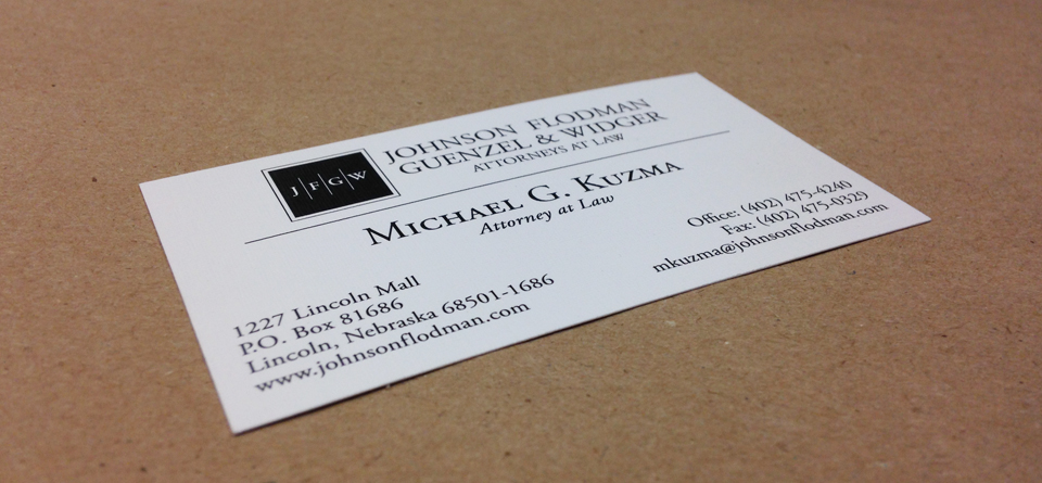 Home-Slider-images-jf-business-card