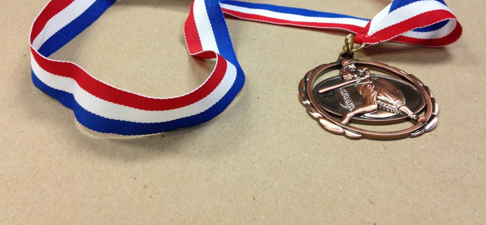 Home-Slider-images-medal